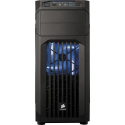 PC korpusas Corsair Carbide SPEC-01 Mid Tower Gaming