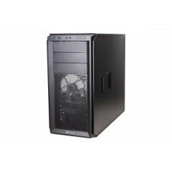 PC korpusas Corsair Graphite Series™ 230T Compact Mid Tower Case