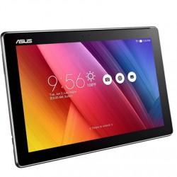 ASUS ZenPad 10 Black 10.1