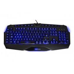 Žaidimų klaviatūra Tacens Mars Gaming MK-2