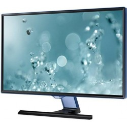 Samsung S27E390HS LED monitorius su PLS technologija | 27 colių | FULL HD (1920x1080)