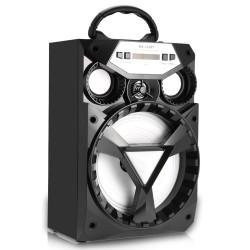 Redmayne MS - 216 BT Bluetooth nešiojamas garsiakalbis