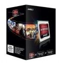 AMD APU A6-7470K, Dual Core, 3.70GHz, 1MB, FM2, 28nm, 65W, VGA, BOX, BE