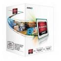 AMD CPU Kaveri A8-Series X4 7600