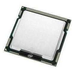Intel Core i5-4460, Quad Core, 3.20GHz, 6MB, LGA1150, 22nm, 84W, VGA, TRAY/OEM (be pakuotės ir aušintuvo)