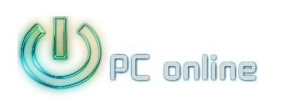 PConline - elektroninė parduotuvė